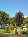 Fafe - Portugal (4316170098).jpg