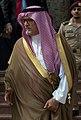Fahd bin Abdullah, Deputy Minister of Defense (crop).jpg