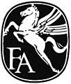 Fairchild logo.jpg