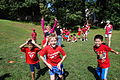 Fairfax County School sports - 11.JPG