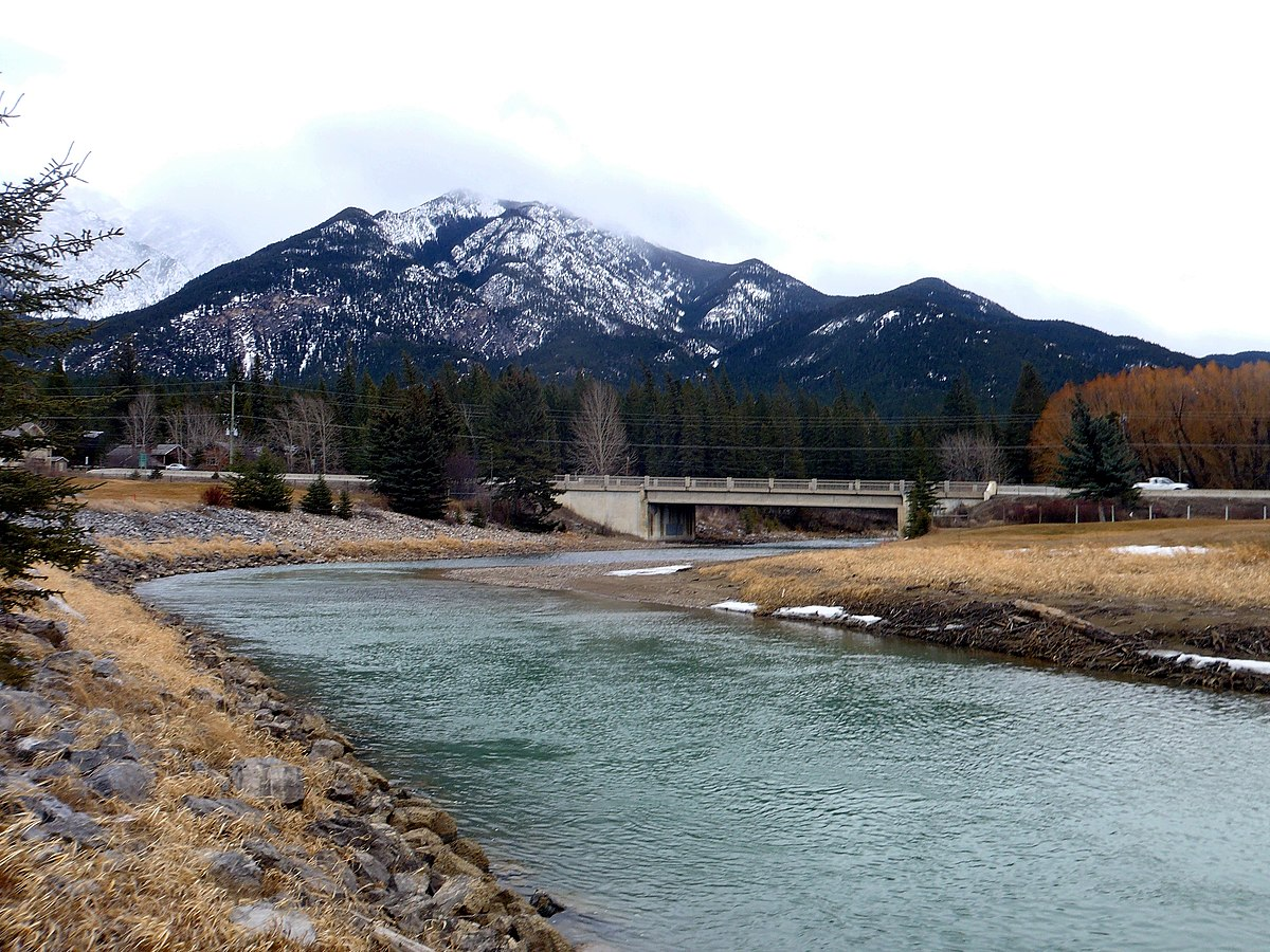 Fairmont Hot Springs Bc Hotels