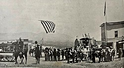 Fairview Nevada July 4th 1906.jpg