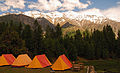 Fairy Meadows, Raikot, Pakistan.jpg