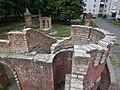 Fairy playground ruins - panoramio.jpg