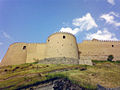 Falak-ol-Aflak Castle 02.jpg