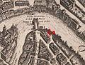 Falda 1676 San Salvatore de Pede Pontis.jpg