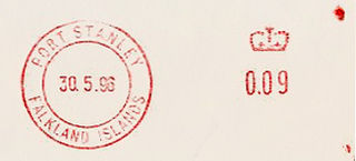 Falkland Islands stamp type B3A color.jpg