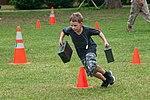 Fall in for Operation Ooh-rah Kids 130322-M-RT812-261.jpg