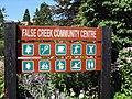 False Creek Community Centre (928220891).jpg