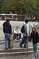 Falun - KMB - 16000300021813.jpg
