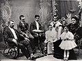 Familia Azcárate en 1907.jpg