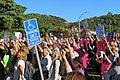 Families Belong Together - San Rafael Rally - Photo - 31 (28073379947).jpg