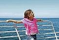 Families First Time Trip to Santa Cruz Island (28537891774).jpg