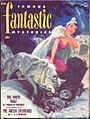 Famous fantastic mysteries 195208.jpg