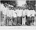 Fang Christians (c.1912).jpg