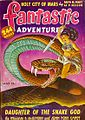 Fantastic adventures 194205.jpg