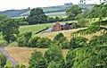 Farm - geograph.org.uk - 873369.jpg