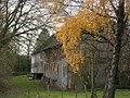 Farm buildings - geo.hlipp.de - 29941.jpg
