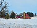 Farm near Cottage Grove - panoramio (2).jpg