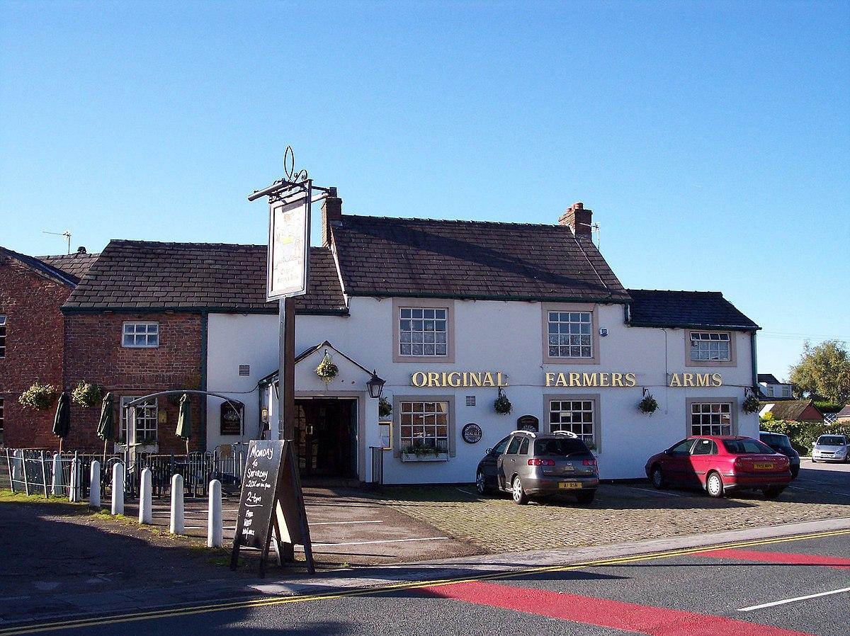 Farmer's Arms, Eccleston.jpg