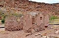 Farmhouse ruins at Twyfelfontein, Namibia.jpg