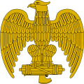 Fascist Eagle.svg