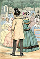 Fashions in the Palais-Royal gardens, 1837.jpg