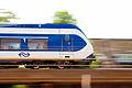 Fast train (4712207733).jpg