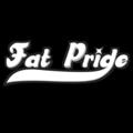 Fat Pride.png