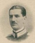 Fausto Pesci.png