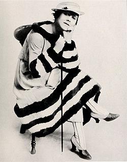 Fay Tincher American comedy actress