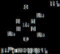 Fe4TMCSOPF6.png