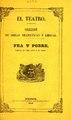 Fea y pobre - comedia original en tres actos y en verso (IA feaypobrecomedia25115guer).pdf