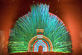 Feather headdress Moctezuma II.JPG