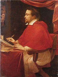 Cardinal Archbishop of Milan