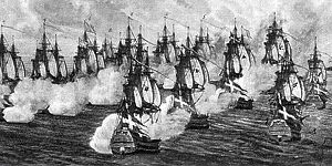 Fehmarn battle 1715 (Detail, 2-1).jpg