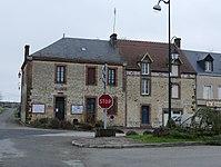 Feings - Mairie - 1.jpg