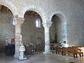 Feldbach-Interior of Église Saint-Jacques-le-Majeur (6).jpg