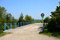 Feldwegbruecke Marchfeldkanal B216100.jpg