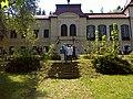 Felsőpetényi kastély - panoramio.jpg
