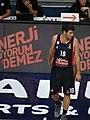 Fenerbahçe Men's Basketball vs Valencia Basket Euroleague 20171102 (31).jpg