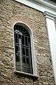 Fensterdetail Kalvarie.JPG