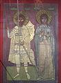 Feodor and Irina (1592, GRM)2.jpg