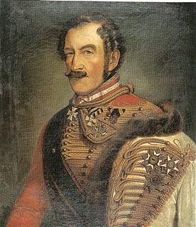 Prince Ferdinand of Saxe-Coburg and Gotha Prince of Saxe-Coburg and Gotha
