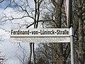 Ferdinand-von-Lüninck-Straßenschild.jpg