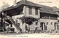 Ferme de l'ENI de Tarbes, années 1900.jpg