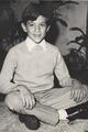 Fernando-haddad-criança.png