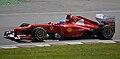 Fernando Alonso Canada 2012 - 1.jpg