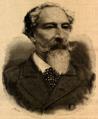 Fernando II - Diario Illustrado (15 Dez 1886).png