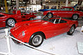 Ferrari 250GT 1959 LSideFront SATM 05June2013 (14414062488).jpg